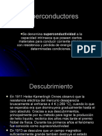 superconductores-090610055532-phpapp01