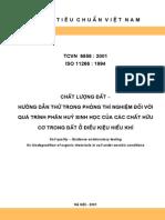 TCVN_6858_01