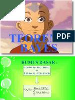 Bayes Dan Venn1