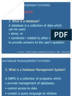 dbms_ppts