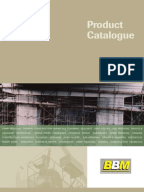 bs 5606 accuracy in building pdf