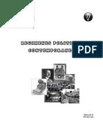 regimenespoliticosmundocontemporaneo-110221213930-phpapp01