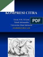 modul-4-kompresi-citra