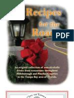 Recipe Booklet-final [Doc Download]