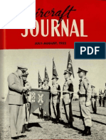 Anti-Aircraft Journal - Aug 1952