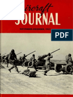 Anti-Aircraft Journal - Dec 1952