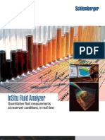 Insitu Fluid Analyzer Brochure[1]