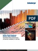 Insitu Fluid Analyzer Brochure[1]