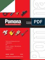PomonaCatalog_2008_2009
