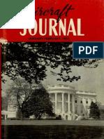 Anti-Aircraft Journal - Feb 1953