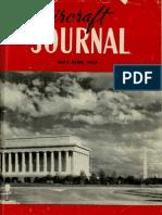 Anti-Aircraft Journal - Jun 1953