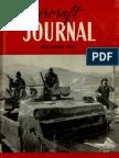 Anti-Aircraft Journal - Aug 1953