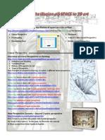 EDTC571 Curriculum Project (Rev.) - Yohancadre17