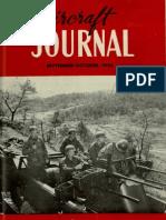 Anti-Aircraft Journal - Oct 1953