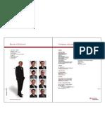 06 Company Information