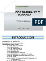RECURSOS_NATURALES_Y_ECOLOGIA_Presentaci_C3_B3n_1_