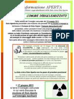InformazAperta_Nucleare2011