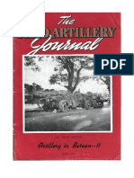 Field Artillery Journal - Jun 1942