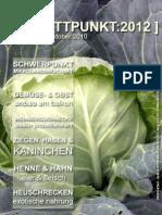 schnittpunkt2012magazin_02