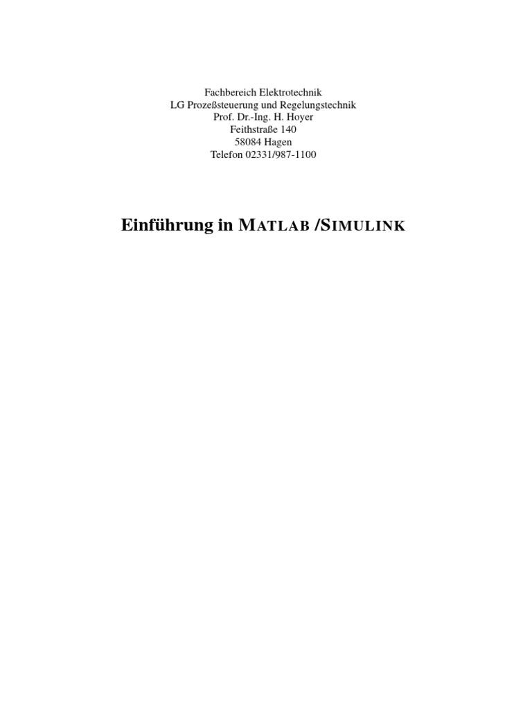 Fantastisch Algebraischer Ausdruck Generator Galerie - Gemischte ...