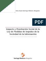 Estudio Santiago Mediano Web