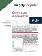 Pb 191208 Avoiding a Euro Dividde ZD JPF 01