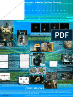 Spie2008 ADC Poster