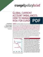 pbf_021205_globalisation