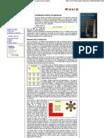 Factor de luminancia factor de ganancia_ definición explicación visualización DIN 19045; perpendicular de pantalla, indicatrix,