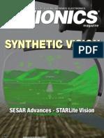 Avionics Mag 2011-05