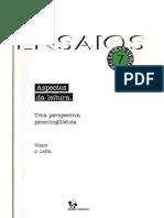 Livro aspectos_leitura