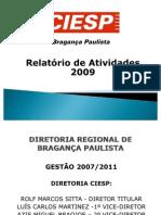 ciespbp_atividades2009