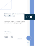 Wimax Final PDF