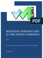 VMGuru.nl-Microsoft-Windows-2008-©-Core-Server-Commands