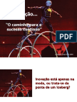conceitosdeinovao08092009-090908143919-phpapp01