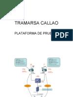 Tramarsa Callao ma de Pruebas_1