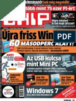 Chip 2009 05
