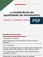 aula 01-Unidades&Dimensoes[1]