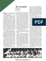 Sed Puros de Corazon - Bruce R. Mcconkie 1977 Chile