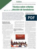 3_jornadas_tecnicas_tuneladora