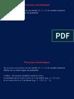model-p3