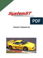 F48 Information Pack