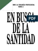San Ti Dad