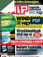 Nemet-magyar_jogi_szotar.pdf
