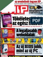 Chip 2010 04