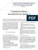 Memoire de Master 1_ Re Command at Ions