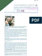 Www.ketb.Com Newsletter Pratique 5 Bien Acheter a Deux