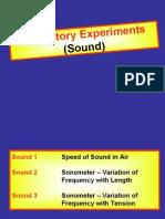 SoundExperiments_000