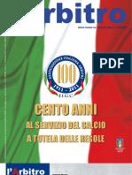 22_04_2011l''arbitro 1-11