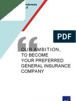 AXA Company Profile 2010